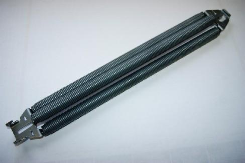 Siebau Federpaket 01-A (Ersatz 01) für Schwingtore