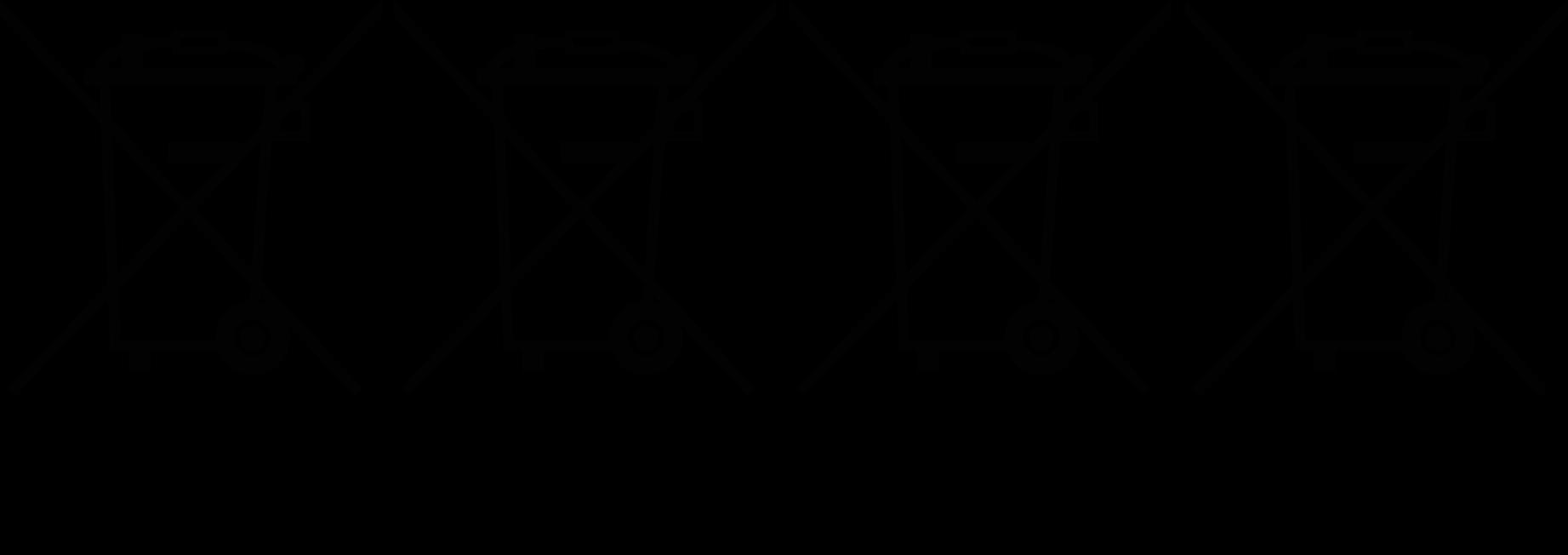 batteriegesetz-transparentO31Q1CPxqclnL
