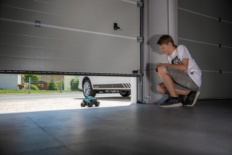 media/image/ZAPF-garagentorantriebe-sicherheit.jpg
