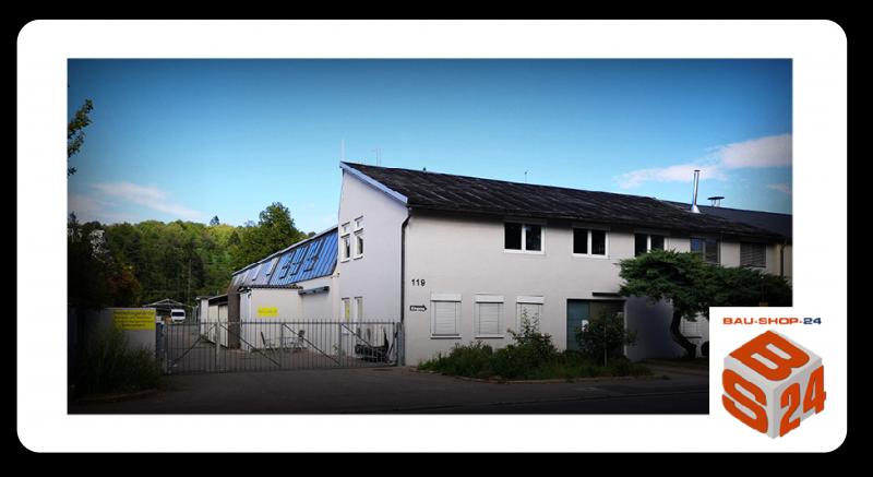 media/image/Bau-Shop-24_Firmengelaende_fuer_Zapf.png