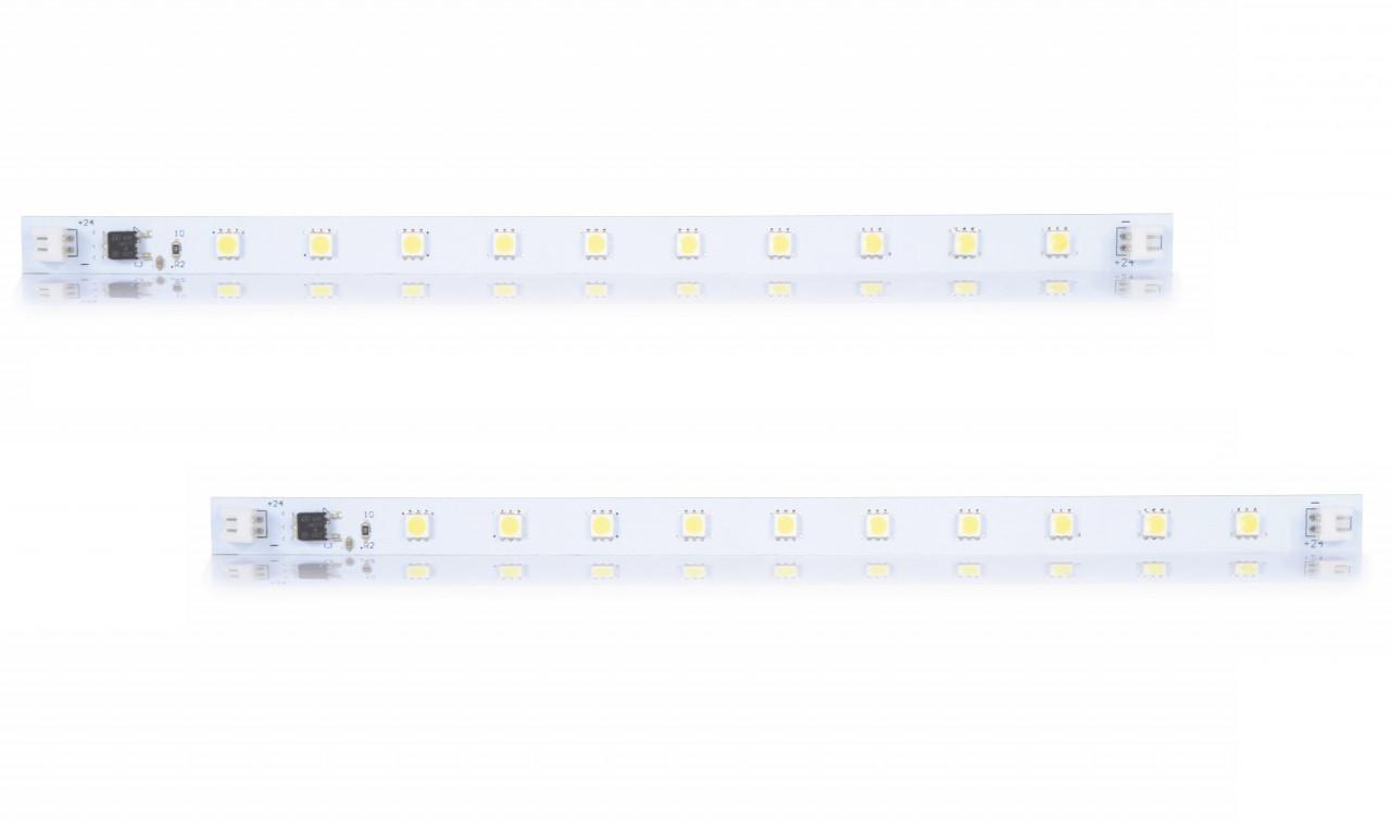 ZAPF LED-Beleuchtung für Impulse Premium